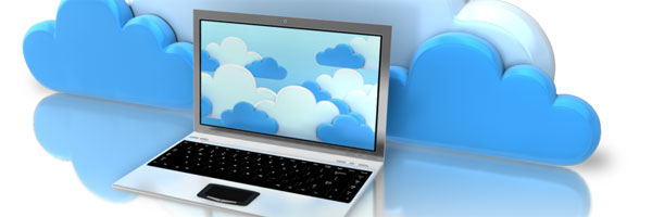 cloud based file sharing