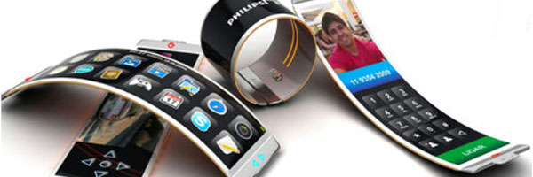 electronic gadget early adopter