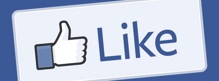 like-gating facebook