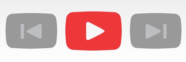 Creating YouTube Playlists Without Logging In