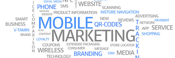 Marketing Your Mobile App On A Budget