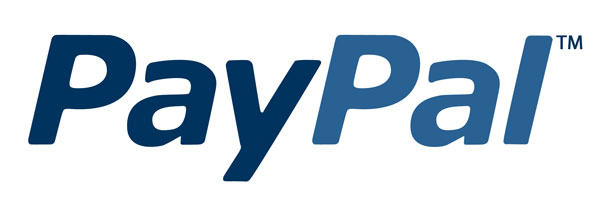 PayPal For Payment Processing