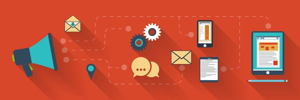 Content Marketing And Responsive Web Design