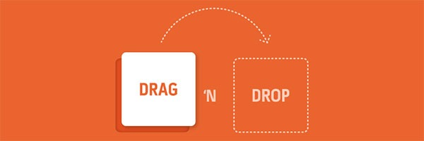Disabling Drag And Drop SharePoint Doc Libs