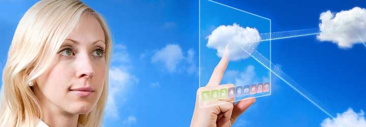 The Case Against Cloud Computing