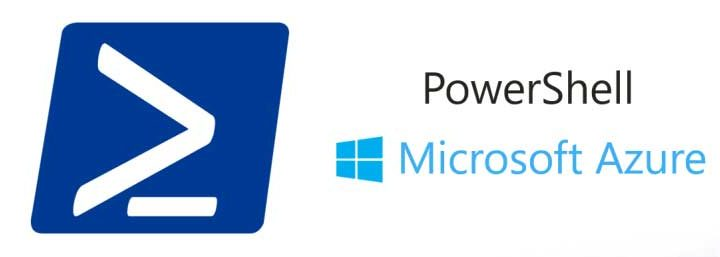 Microsoft Azure with Azure PowerShell
