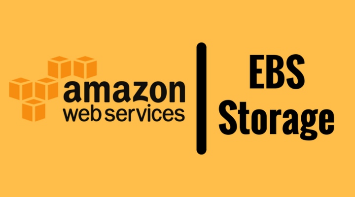 How To Shrink Amazon EBS Volumes (Root Or Non-Root)