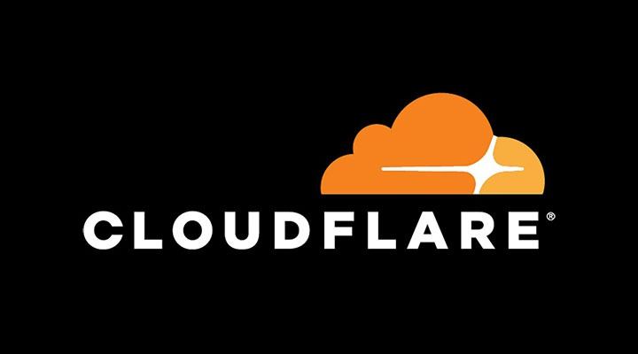 Free DNS From Cloudflare Without WAF or CDN