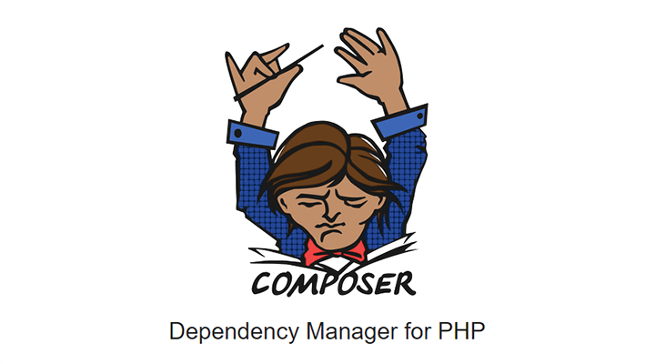 How To Install PHP Packages Without Composer