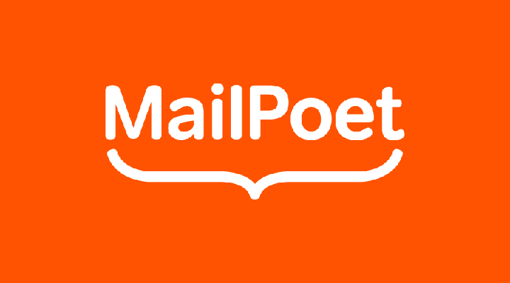 Auto-Check MailPoet Subscribe In Comments Box