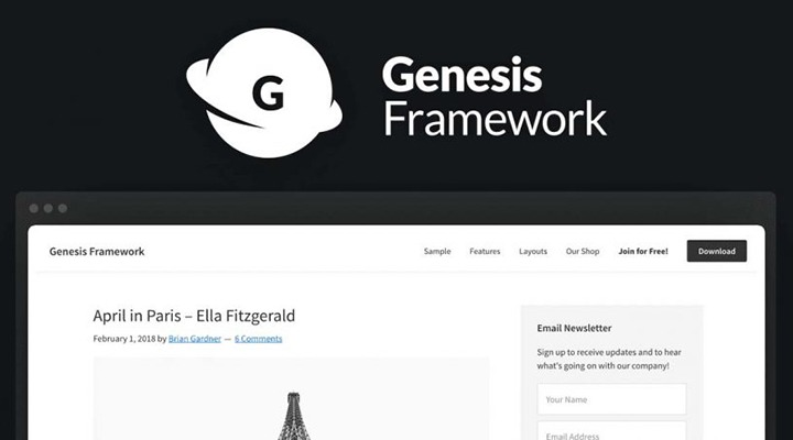 Fixing a3 Lazy Load For Genesis Archive Images