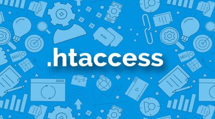 How to Locate the .htaccess File on cPanel